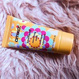 Other - Amika • Superfood Face Mask